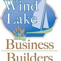 Wind Lake Business Builders - Networking