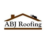 ABJ Roofing