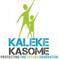 Kaleke kasome foundation