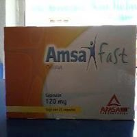 Farmacia similares