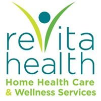 ReVitahealth Home Health Care & Wellness Services