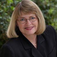 Kathy Deeny, Realtor, Kuper Sotheby's International Realty