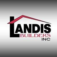 Landis Builders Inc.