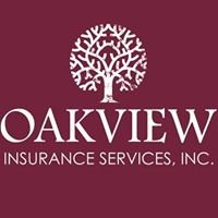 Oakview Insurance Services, Inc.