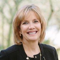 Deborah Bash, MD,  Plastic Surgery