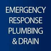 Emergency Response Plumbing & Drain