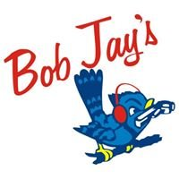 Bob Jay's Heating, A/C, & Plumbing