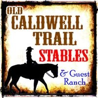 Old Caldwell Trail Stables