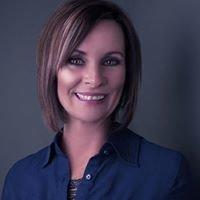 Coldwell Banker Residential Brokerage-Missy Macejak