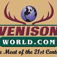 Venison World