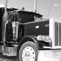 Haynes Transport & Logistics