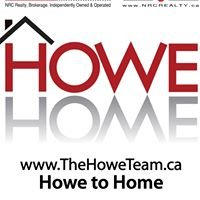 The Howe Team, Royal LePage