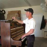 AAA Pianos Sacramento