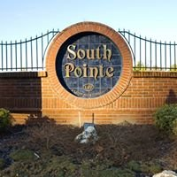 South Pointe & Stonehenge Homes of Gainesville Florida