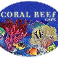 Coral Reef Cafe & Hemingways
