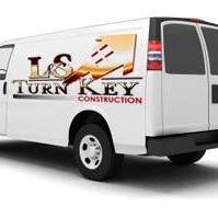 L&S TurnKey Plumbing & Restoration