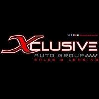 Xclusive Auto Group