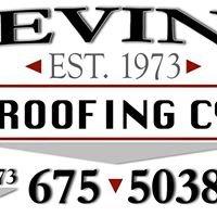 Devine Roofing Company