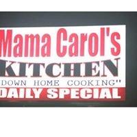 Mama Carol's