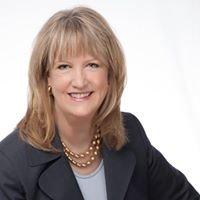 Janet Dean, Realtor