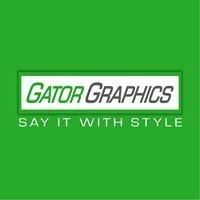 Gator Graphics