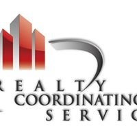 Realty Coordinating Services