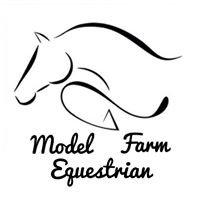 Model Farm Equestrian