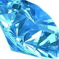 Blue Diamond Escrow, Inc.