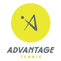 Advantage Tennis Shop