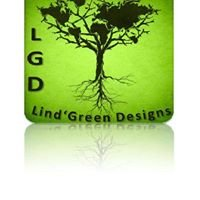 Lind'Green Home Designs