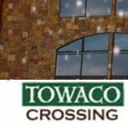 Towaco Crossing