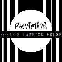 Rosie's fashion house