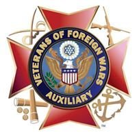 Veterans of Foreign Wars Auxiliary 1322