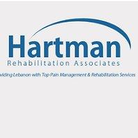 Hartman Rehabilitation Associates