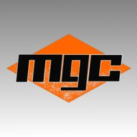 MG Cleaners LLC