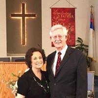 Ocala Springs Baptist Church