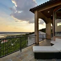 Lake Travis Resort