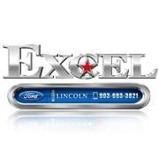 Excel Ford