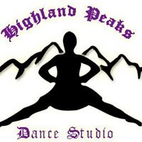 Highland Peaks Dance Studio