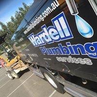 Wardell Plumbing