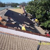 Samuel Roofing and Remodeling