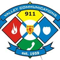 Valley Communications Incorporated