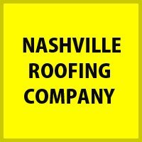 C and K Roofing and Construction Nashville