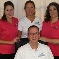 KPG Accounting Services, Inc.