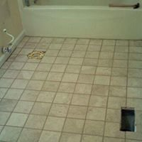 Filson Home Repair