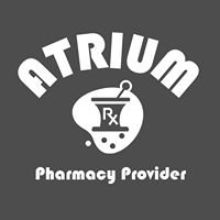 Atrium Pharmacy Provider