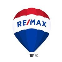 RE/MAX Priority One