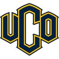 UCO Group Fitness