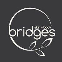 Bridges Skin+Body