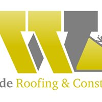 Westside Roofing and Construction